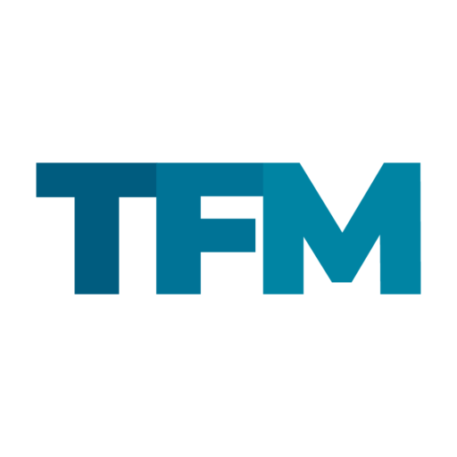 TFM Mediagroup